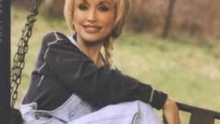 Watch Dolly Parton Beautiful Lie video