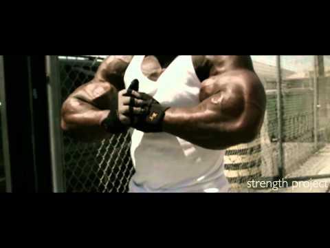 """Gangsta Killa """" Do iT """" (Master.G - NH2 - Smooth.Cut)"""