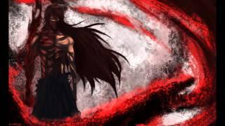 Bleach OST Chokkaku thumbnail