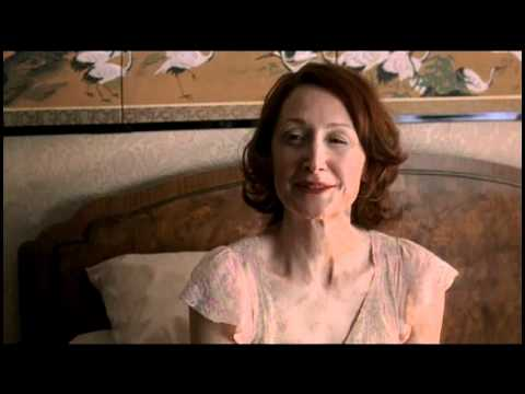 Married Life - Interviews with Chris Cooper and Patricia Clarkson