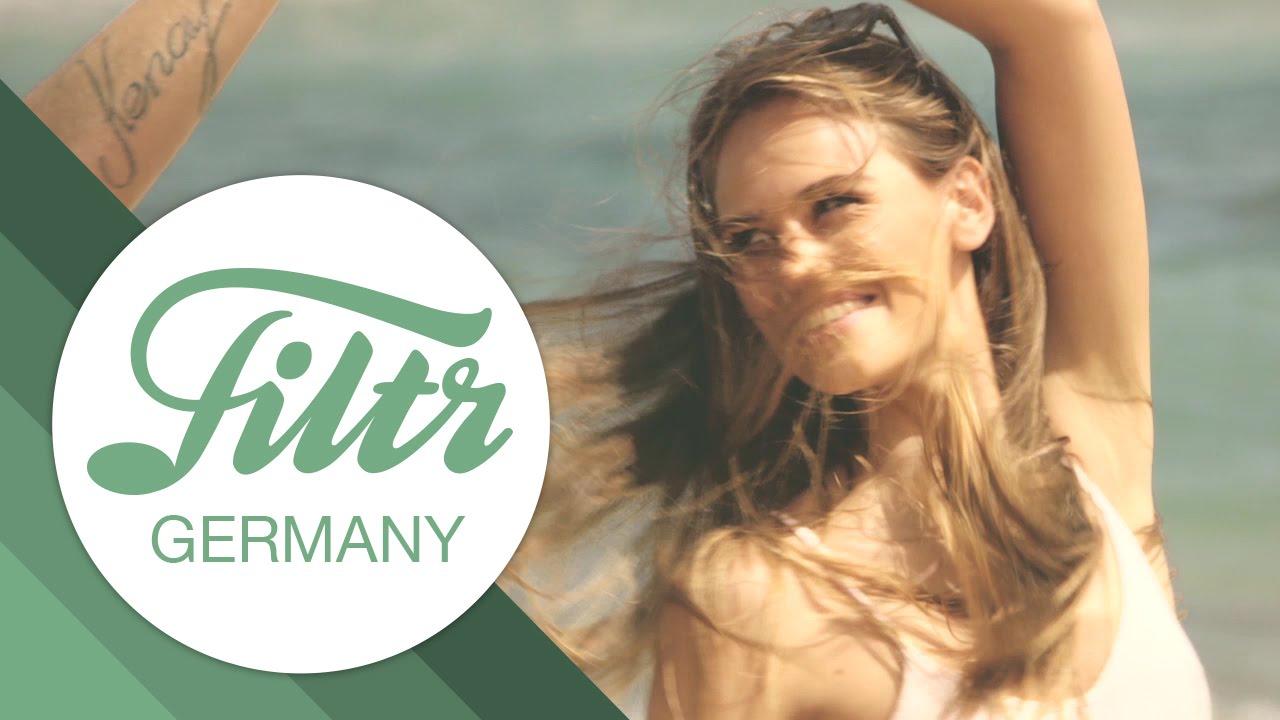 kenay-mittelmeer-shortclip-4-filtr-germany