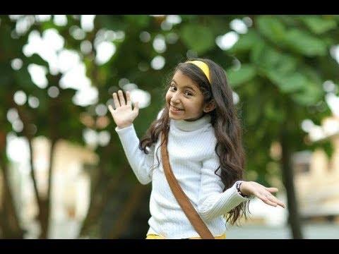 Kani Malare Mulle  .....Malayalam Romantic Status