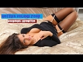 Hotties Volume Four Bombshell Brunettes