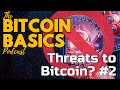 WATCH THIS!! PROOF: BITCOIN's WEAK HANDS ARE SHAKEN OUT NOW!!! INSANE BULLISH BITCOIN SIGNAL!!!