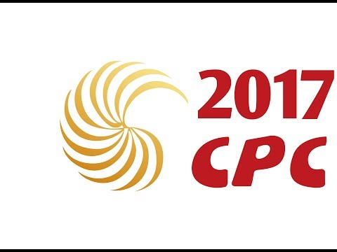 PREVIEW of CPC2017 CONCENTRATED SOLAR POWER CONFERENCE #CSP EVENT: 1028 attendees