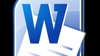 How to track changes made in MS word Magic Trick