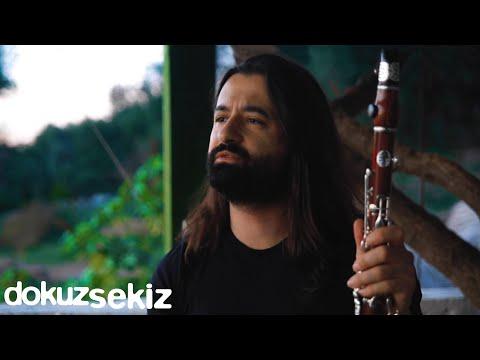 Koray Avcı - Kendine İyi Bak (Official Video)
