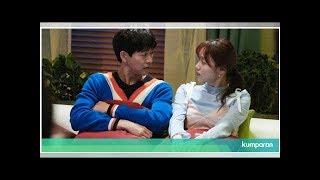 3 Pesan Positif dari Drama Korea About Time
