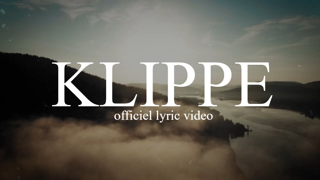 Download Sebastian Sørensen - Klippe (Officiel Lyric Video)