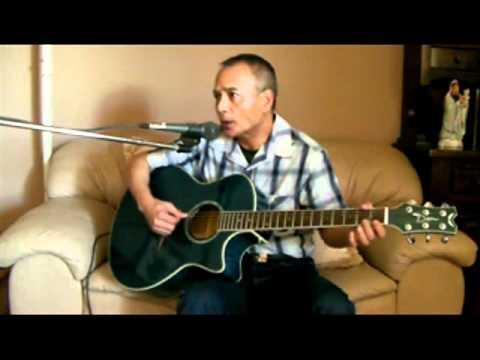 Tuổi Hồng Thơ Ngây - Guitar