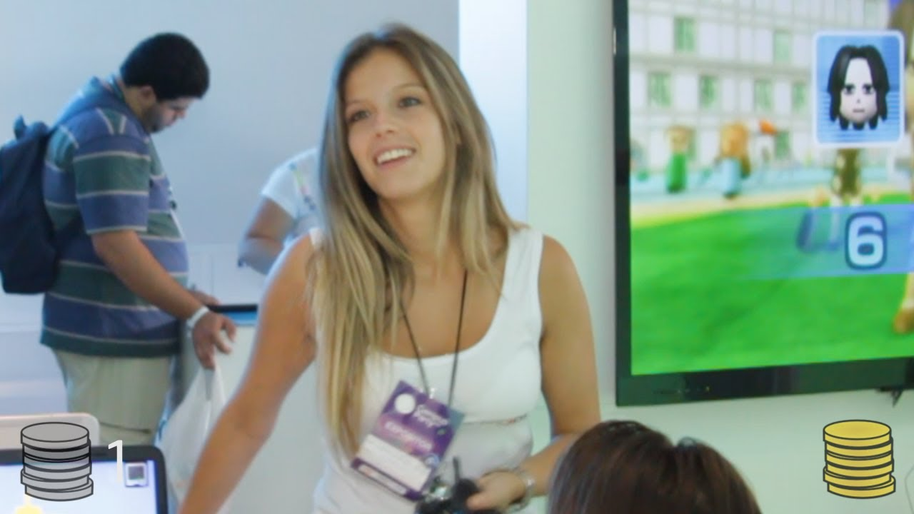 brazilian ladies pictures