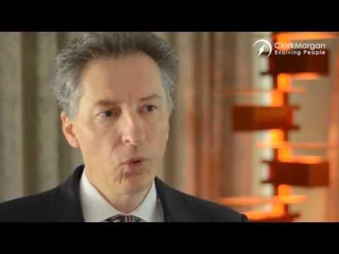 A public-private partnership can help society - Nicholas Gruen - ClarkMorgan Insights