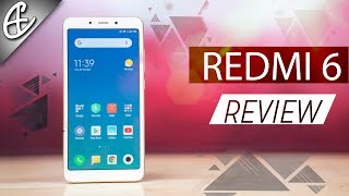 Redmi 6 Review - Watch THIS Before You Upgrade!!!