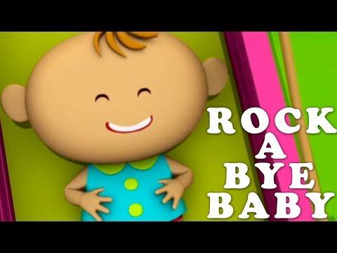 rock-a-bye-baby-|-lullaby-for-babies-|-nursery-rhymes-&-kids-songs