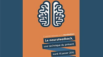 Neurofeedback Videos (english) - YouTube