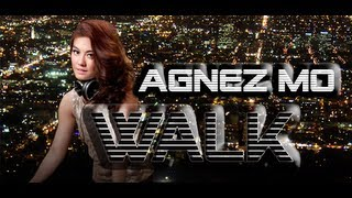 Agnes Monica feat. H2OLife - Walk