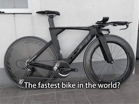 Image result for tt bike