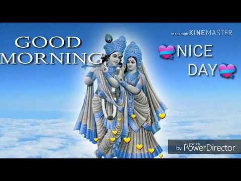 Santali Whatsapp Status Good Morning HD Video