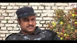Jire Khursani, December 8 2014, Full Episode - 506