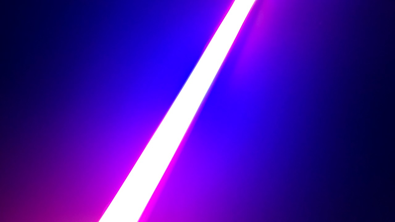 Silicon cover for led strip light instead neon led flex light youtube silicon cover for led strip light instead neon led flex light aloadofball Choice Image