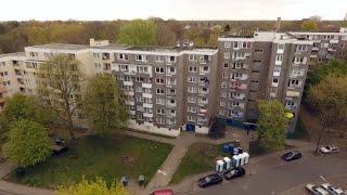 Abgedreht: Mieter in Delmenhorst ohne Wasser und ohne Heizung