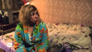 Реальные пацаны - Знакомство с мамой