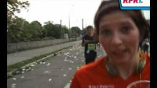 Kunzes Marathon