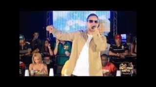MC DALESTE - ENCONTRO DE MC´S NA NITRO NIGHT