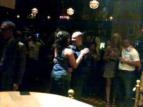 Irish pub new york new york casino