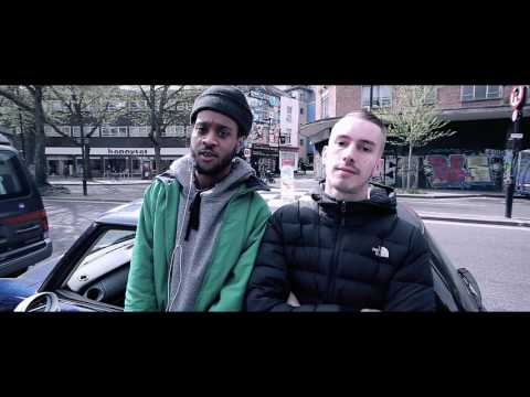 Merv - Reality Check (Music Video) #SIMZCITYTV