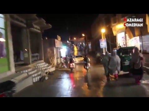 Hazara Town Quetta, Pakistan