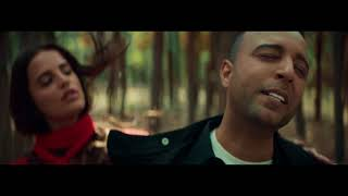 ARASH Feat Helena DOOSET DARAM Official Video