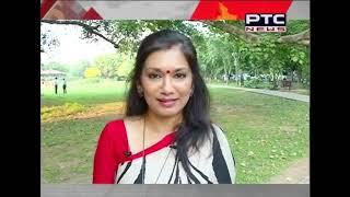 Spotlight Haryana with Haryana Congress President, Dr Ashok Tanwar