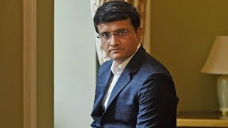 OMG: Sourav Ganguly predicts this cricketer will not find a place in India's WC squad