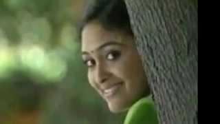 Happy birthday  sreeja senthil  06-08-15