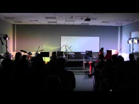 UAS 10th Grade Music Recital One - The Godfather & Speak Softly, Love