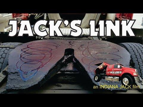 Jack's Link