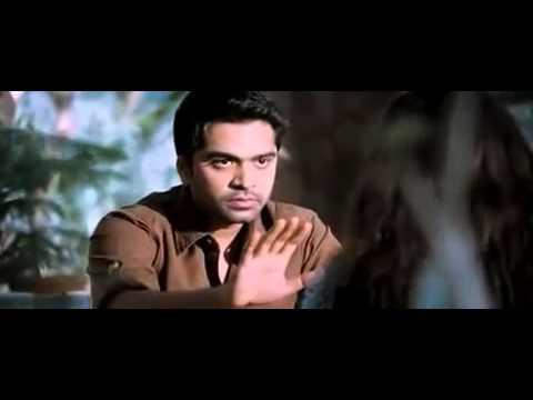 Vinnaithandi Varuvaya - amazing scene.mp4