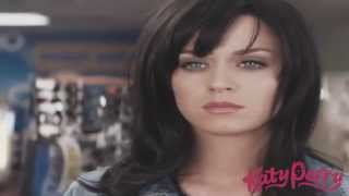 Katy Parry - Part Of Me (Official Music Video)