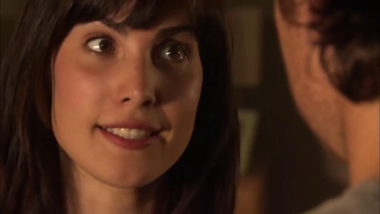 Ver Apocalipsis TERREMOTO 10.5 en HD  la mejor pelicula completa en español en Español