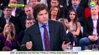 СРОЧНО!!! В Киеве фишистами расстрелян Олесь Бузина. Путин прокомментировал убийство.(, 2015-04-16T11:53:14.000Z)