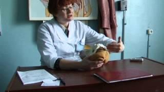 Акушерство и гинекология (Учебное видео) №2