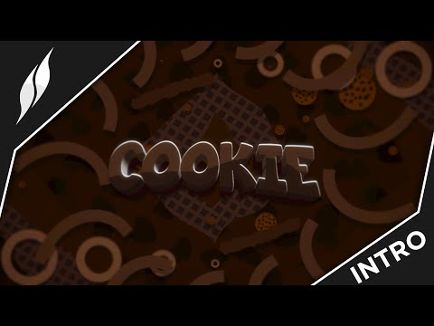 Cookie V2 • Premium 2D Intro • Can We Get Equal Dislikes And Likes?