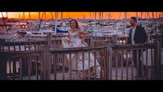 Best Wedding 2019 Charleston SC