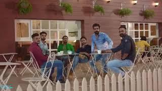 Muchh song by nishan Bhullar WhatsApp status