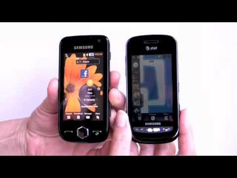 Samsung solstice reviews, specs & price compare.