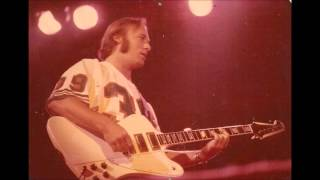 Watch Stephen Stills Flaming Heart ray Arnott video