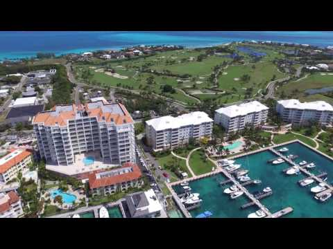 One Ocean Bahamas, a little piece of Paradise