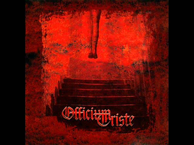 officium-triste-my-charcoal-heart-theriseofdenial