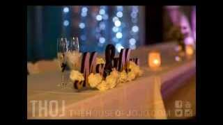 DE Mireles Wedding at Enchanted Springs Ranch - Boerne, Texas